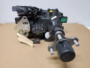 Genuine Hydro Gear ZT3400 Transaxle ZU-KPEE-3NLC-31XX Transmission 574569101 -HK
