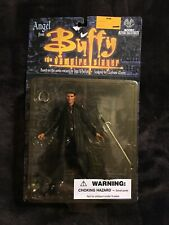 """NIB """"Angel"""" From Buffy The Vampire Slayer by Moore AC.  #A38"""