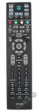Universal Remote Control for LG TV ( No programming or setup required. )