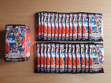 "YUGIOH DUELIST PACK YUSEI volume 2 BOOSTER BOX Korean ""retro"""