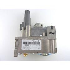 BAXI INSET BBU GAS VALVE V4600C1417 236129BAX NEW