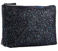 SEPHORA COLLECTION Dark Rainbow The Minimalist Makeup Bag New with Tags