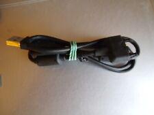 datacable 1m USB kabelfür Medion MD 86545