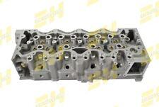 Cylinder Head (AMC 908530) For Peugeot 605 Boxer Citroen Jumper DJ5 T9A 12V 2.5L