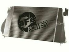 Intercooler-Bladerunner Afe Filters 46-20051