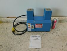 Bessey Reco SC Induction Bearing Heater, 110 V, 17 Amps, 60 Cycle, 1 Ph, 20 Min