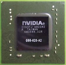 5PCS G86-620-A2 BGA