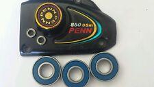 Penn 950ssm 850ssm 750ssm bearing sets