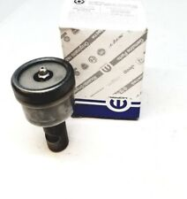 . MOPAR 04656010AE Suspension Ball Joint Front Lower