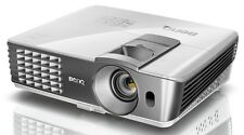 High End FULL HD BenQ W1070 2.000 AnsiLumen Beamer 10.000:1 Kontrast, 2x HDMI