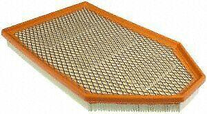 Air Filter -MAHLE ORIGINAL LX2615- AIR FILTERS