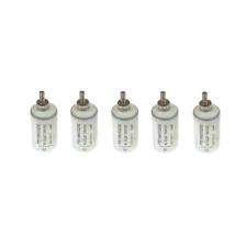 5x Condensatore Di Accensione 9042 per SIMSON s50 s51 s70 s80 sr50 kr51 AWO, MZ ETZ, TS