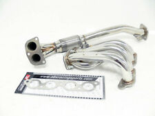 OBX Exhaust Header 1993 thru 1997 Corolla DX LE 1993 thru 1999 Celica 1.8L 7A-FE