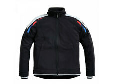 BMW Motorrad Motorsport Softshell Jacket Black Unisex 2XL 76629446483