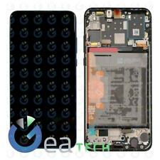 Huawei Service Pack Originale Display LCD Batteria P30 LITE New Edition 20 / Old
