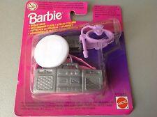 Scarpe per Barbie Mattel 67036