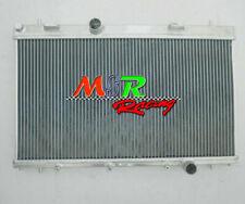 # 2362 Radiator For Dodge Neon 02-04 SX 03-2004 2.0 L4 Dual Fan NEON 2003