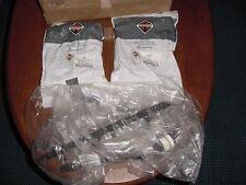 INTERNATIONAL NAVISTAR kit, UVC INJ Harness   2510847C91