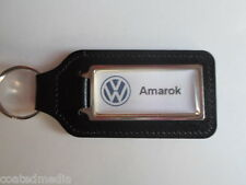 VW Amorok Key Ring