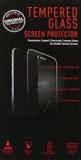 HTC One X9 PanzerSchutzGlas 9H Panzerfolie Display Echt Glas Folie