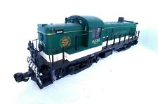 ARISTOCRAFT G SCALE ART-22209  ALCO RS-3 DIESEL LOCOMOTIVE SOUTHERN