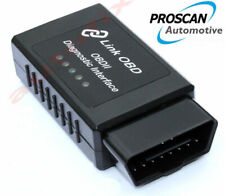 ELM327 Bluetooth OBD 2 CAN V1.4 Scan Tool for Nissan Data Scan 3 NDS Android