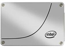 Intel DC S3610 400gb Serial ATA III SSDSC2BX400G401