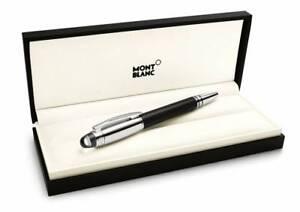 Montblanc For BMW Fineliner Pen 80242450920