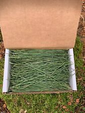 Pine Needles, Red Pine, 4 Ounces