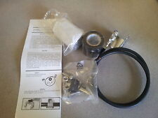 """New - Commscope Ground Kit ⅞"""" Coaxial Cable - A 780 SEK"""