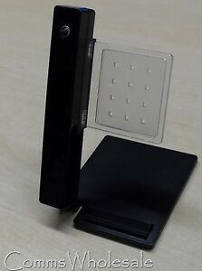 Genuine Sony Ericsson CDS-71 Desktop Charging Stand C902 T650 T650i T658 - NEW