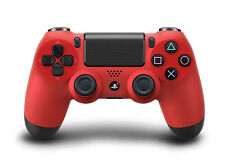 Sony PlayStation 4 Wireless Video Game Gamepads