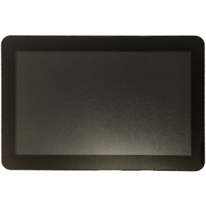 Mimo MCT-10QDS Monitor Digital Signage Tablet 10.1in.