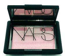 NARS Highlighting Blush Powder NEW ORDER .16oz/4.8g New in Box