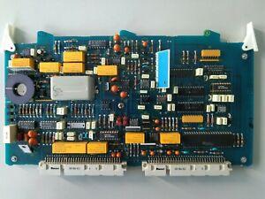 Fluke 5700A A12 Oscillator control PCA Assembly