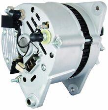 Mini Cooper Classic Brand New High Output  100 Amp Alternator / Generator