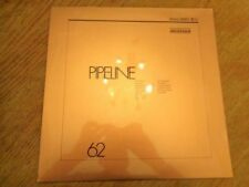 Pipeline ( Selected Sound, Hanesch, Rolf Kühn ) lp