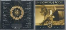 the Power of Love 1975 / 1977 - Time Life TL 629/9