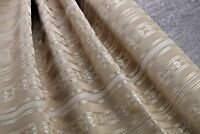 upholstery fabric stripe jacquard best quality for cushion couch chair & sofa