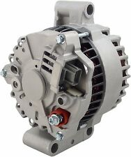 High Output Alternator 200 HIGH AMP  Ford Power Stroke 7.3L 1999-2000 2001 2002