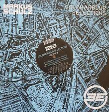 "Markus Schulz ""Coldharbour Selections Volume 3"" * ELEL015"