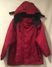 GAP Kids Jacket Size 5-6 (s) Conditions Is New With Tag