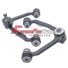 2pc Upper Control Arm Ball Joint for Ford F150 Expedition Lincoln Navigator 4WD