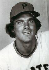 Richie Hebner--Pittsburgh Pirates--5 x 7 Glossy Photo