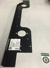 Bearmach Land Rover Defender Rear Quarter Right Hand Body Capping - (ALR9104)