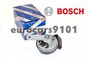 New! Mercedes C280 Bosch Accessory Horn 9320335208 0065427820