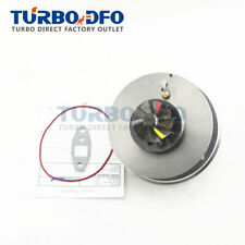 Turbo cartucho CHRA for Opel Astra G Zafira A Signum Vectra C 2.2 DTI 125 Y22DTR