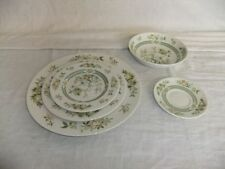 Green 1960-1979 Royal Doulton Porcelain & China Tableware