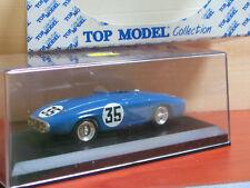 Gordini T24S Le Mans 1954