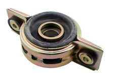 Drive Shaft Center Support Bearing-4WD AUTO 7 INC fits 07-08 Hyundai Tucson
